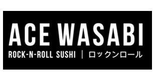 Ace Wasabi